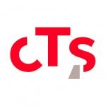 CTS carré